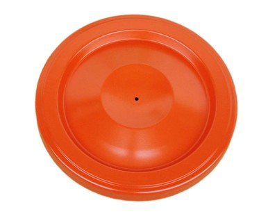 70-72 B BODY AIR GRABBER STEEL LID