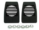 DASH VENTS 62-66 B-BODY, 63-66 A-BODY, 72-80 TRUCK
