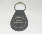 DUSTER KEY CHAIN
