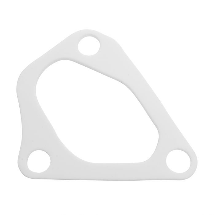 67 A-BODY STEERING COLUMN SEAL