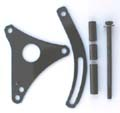 ALTERNATOR BRACKET KIT 67-74