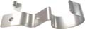 HEATER HOSE SUPPORT BRACKET 66-70