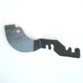 IGNITION WIRE BRACKET