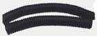 DASH VENT HOSES ONLY 62-66 B-BODY, 63-66 A-BODY, 72-80 TRUCK