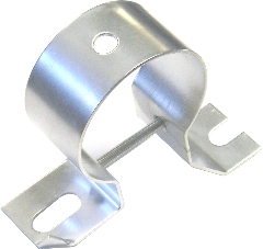 Coil Mounting Bracket