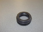 FUEL FILLER GROMMET E & B BODY