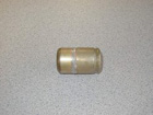 BRASS FLOAT FOR SENDING UNIT