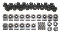 Front Valance Bolt Kit