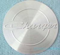 1968-1970 DODGE CHARGER DOOR PAD INSERTS